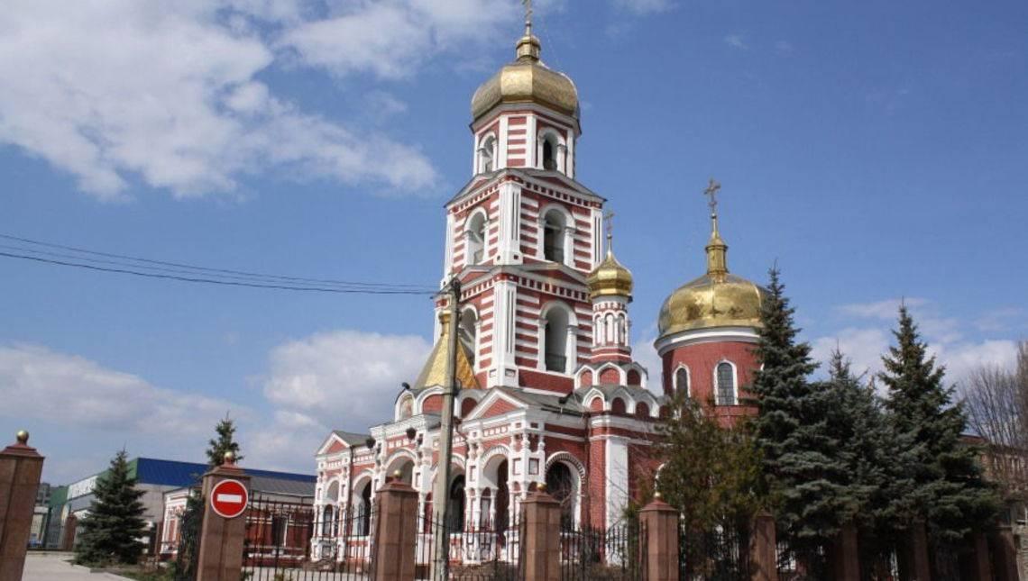Строительство домов и коттеджей в Харькове