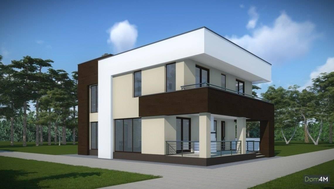Строительство домов в Черкассах