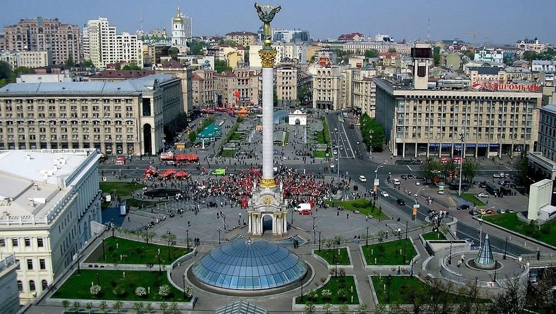 Строительство домов и строительство коттеджей в Киеве