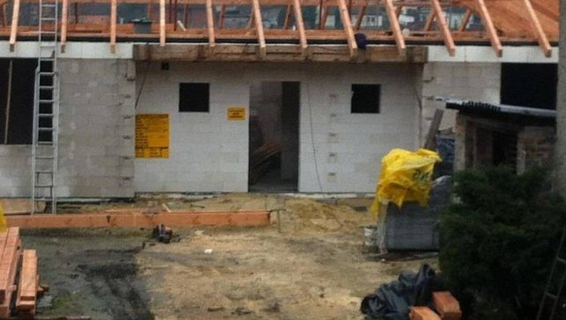 Строительные компании и строительные фирмы Одессы