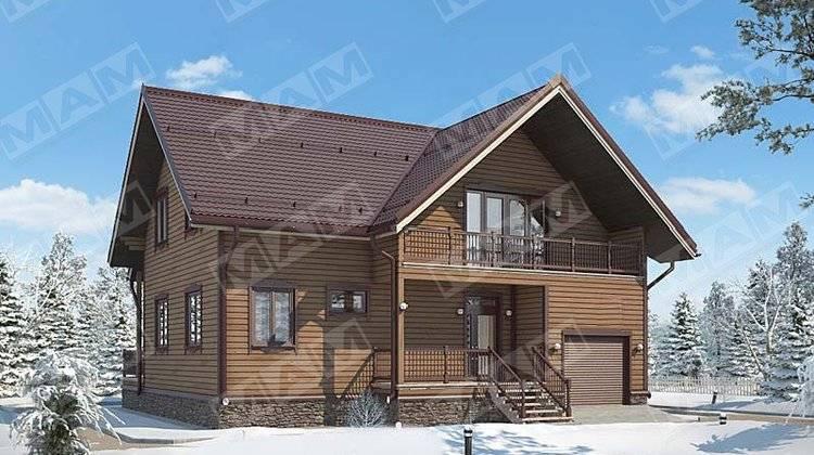 П�оек�� домов до 120 м и п�оек�� ко��еджей до 120 квм