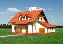 Восхитительный жилой дом на 6 спален