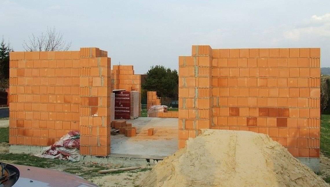 Строительство домов и коттеджей в Ивано-Франковске
