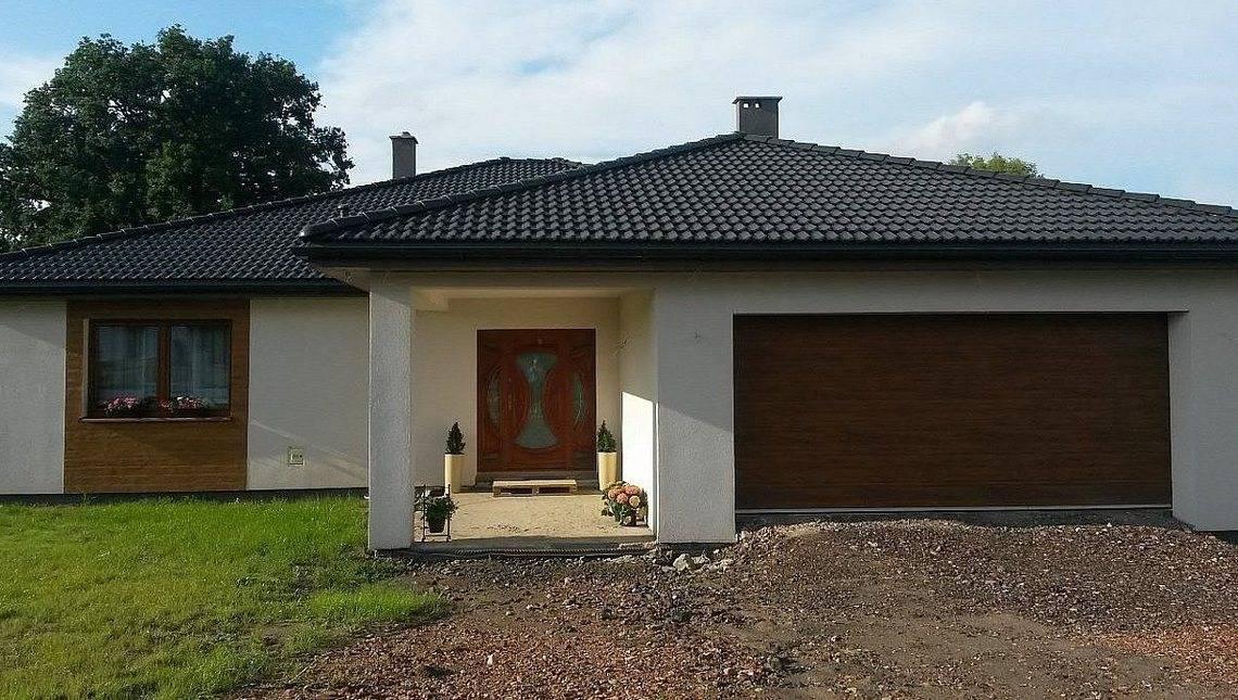 Строительство домов и коттеджей в Полтаве