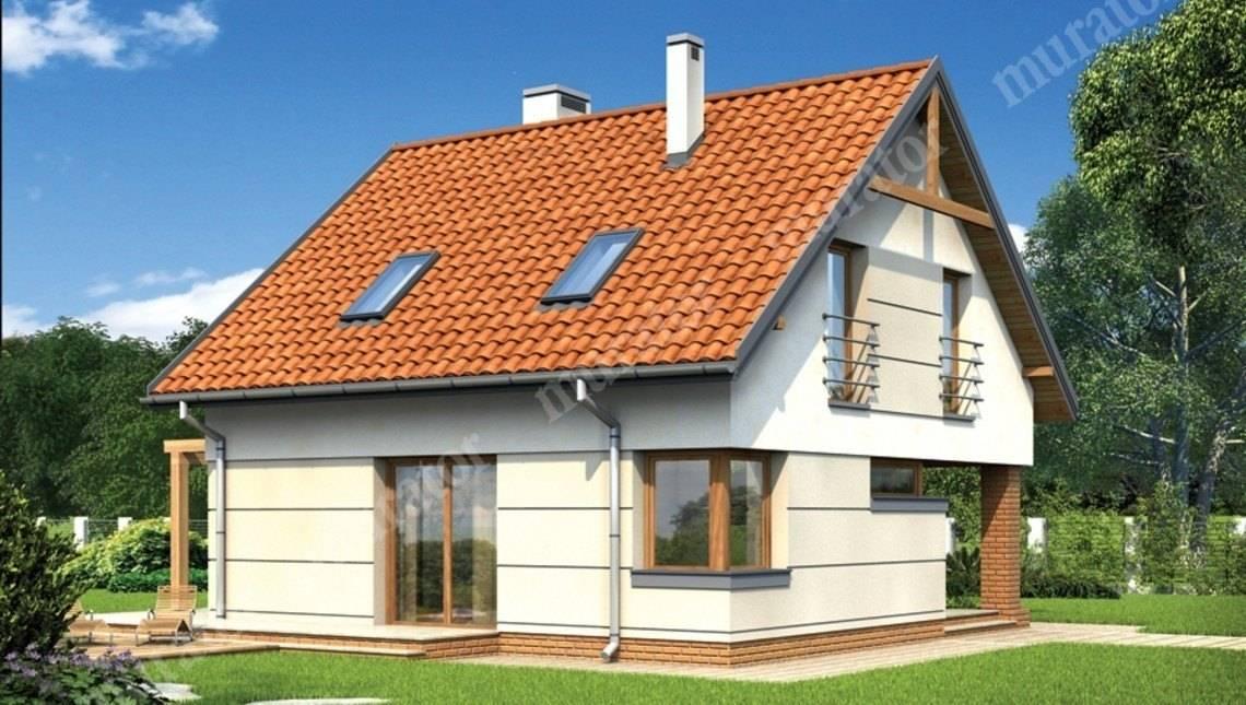 Изысканный жилой дом на 5 спален