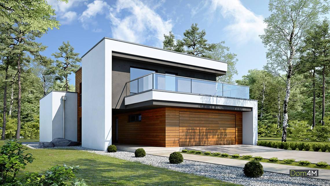 Восхитительный жилой дом со вторым светом