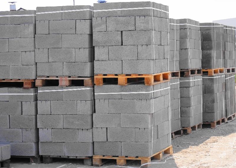 Керамзитобетон типы купить бетон в оренбурге цена за куб